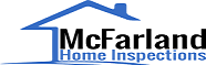 mcfarlandhomeinspections